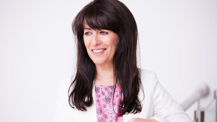 Prof Fiona_Brookman