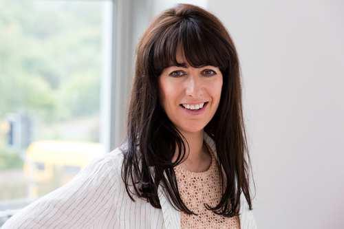 Professor Fiona Brookman, Criminology Research