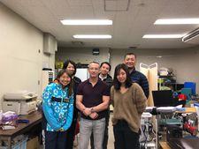 Prof Katayama lab.jpg
