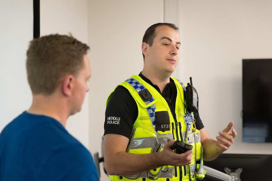 Professional Policing Teaching.jpg