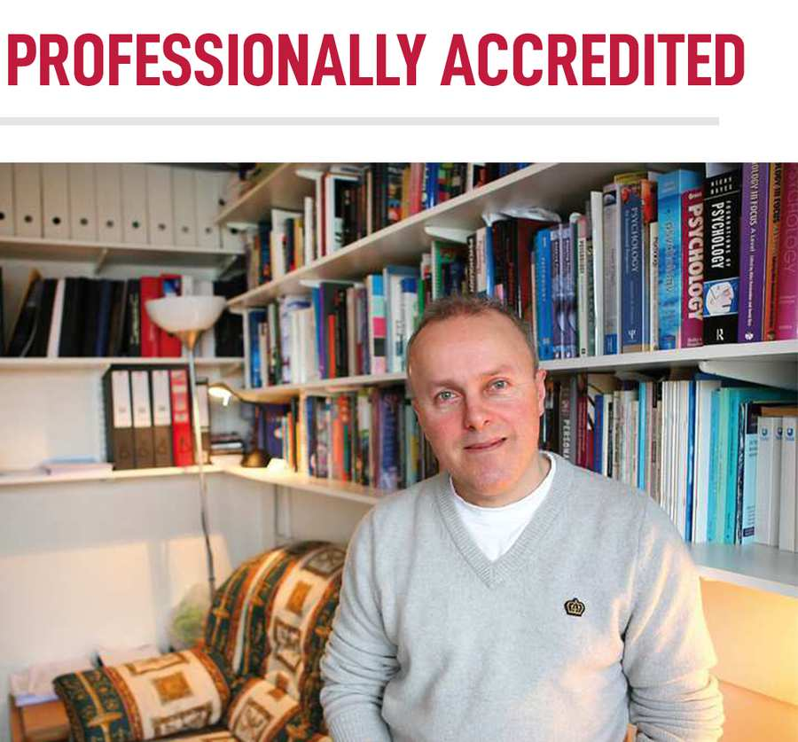 Professionally Accredited.png