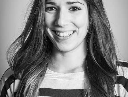 Profile pic - Gudrun Bartl - Austria.jpg
