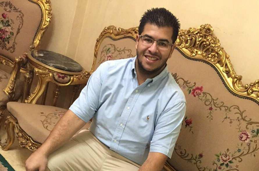 Profile_picture_-_Omar_Soliman.jpg