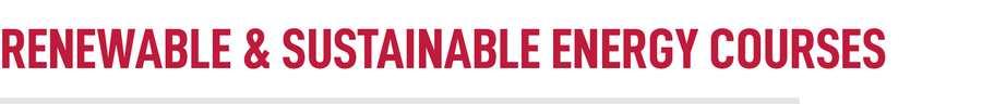 RENEWABLE & SUSTAINABLE ENERGY.png