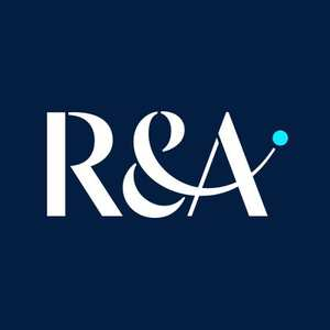 R & A