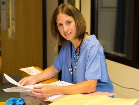 Rachel_McMillen Adult Nursing