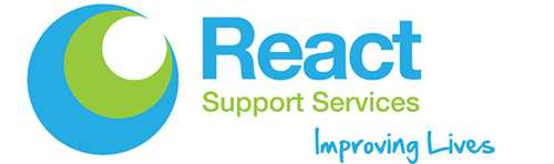 React Support Services logo cropped.jpg