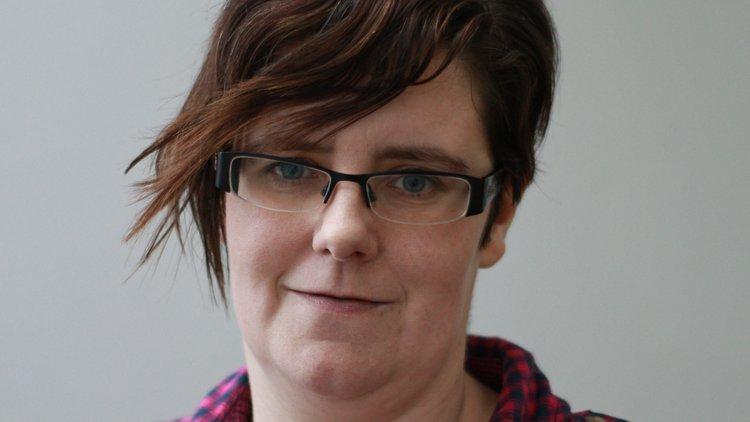 Rebecca-Bushell Accounting