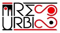 Resurbis Logo - Horizon 2020 project