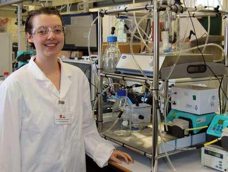 Rhiannon-Chalmers-lab.jpg