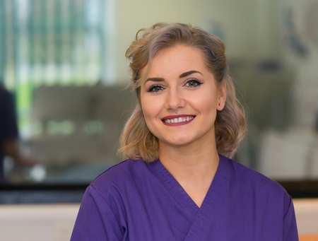 Rhianydd_Kilcourse_-_Adult_Nursing