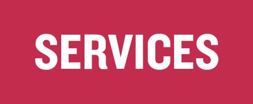 CAPSE Services