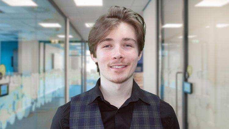 Samuel Whatley Cyber Student.jpg