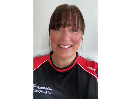 Sarah Lewis - MSc Sports Coaching and Performance.png