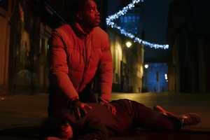 Save-A-Life-Cymru_video_still.PNG