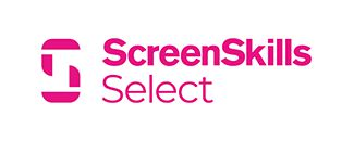 Accredited by ScreenSkills