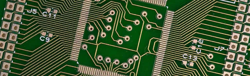 Semiconductor Technologies Apprenticeship Banner