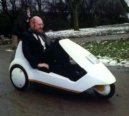Sir Clive Sinclair.jpg