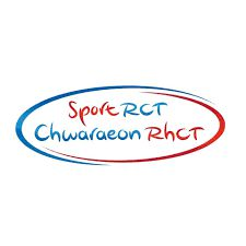 Sport RCT works with USW's Sports Coaching course