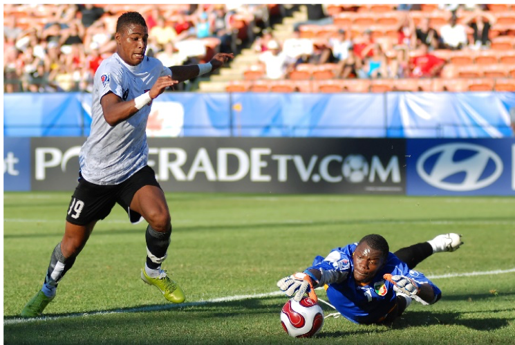 Sports Blog Image