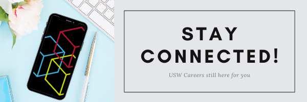 careersstayconnected
