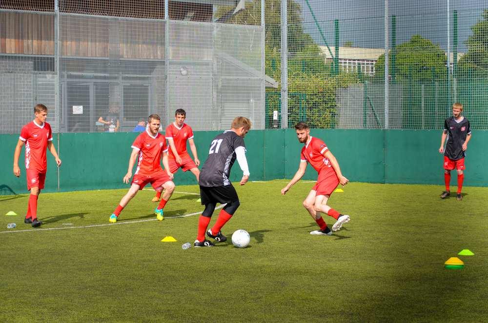 Street Football Wales mens team.jpg