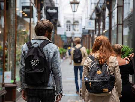 Student Life Cardiff 2021_43196.jpg