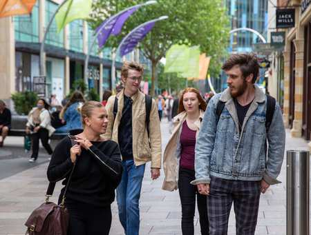 Student Life Cardiff 2021_43206.jpg