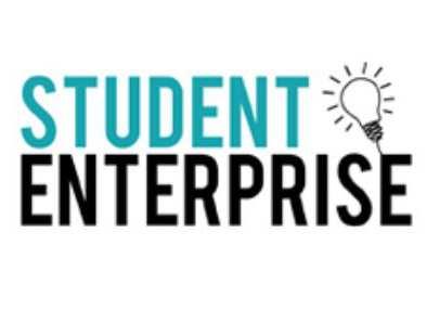 Student Enterprise Logo
