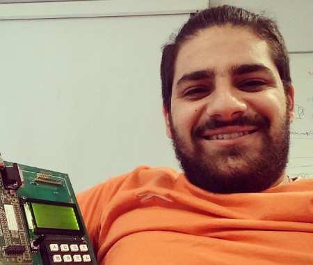 Student profile - Thanasis Charalambous_Cyprus.jpg