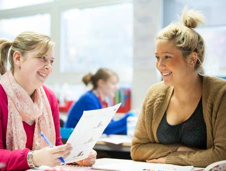 Course Image - BSc Hons Sociology