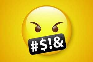 Swearing emoji resized.jpg