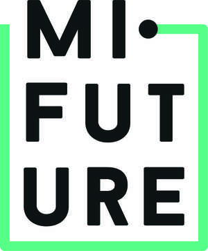MiFuture - Graduate Entrepreneur