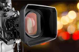 TV camera.jpg
