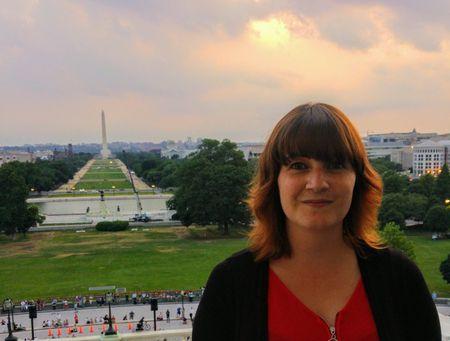Tara Leigh Smith Global Governance