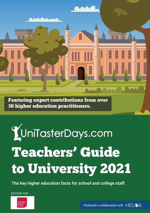 Teachers_Guide_2020_UoSW