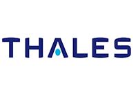 Thales-logo_200x130.png