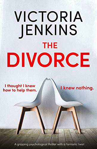TheDivorce_July2019 - Victoria Jenkins.jpg