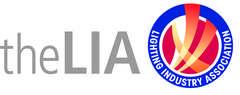 The Lighting Industry Association