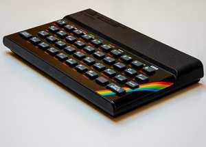The iconic ZX spectrum.jpg