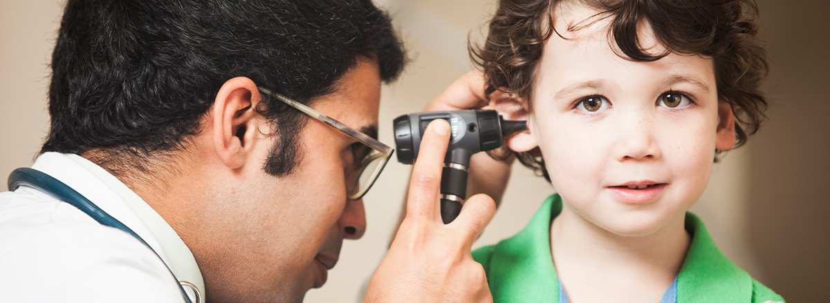 The management of minor illness in primary care - getty images.png