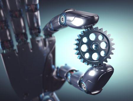 Mechanical Engineering ThinkstockPhotos-606703118.jpg