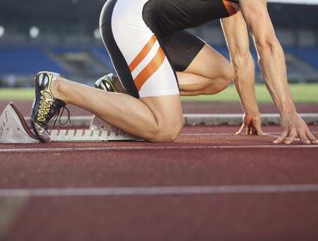 sprinter sport psychology ThinkstockPhotos-167381441.jpg