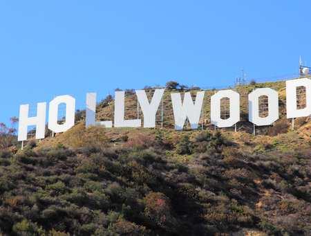Hollywood sign ThinkstockPhotos-490642292.jpg