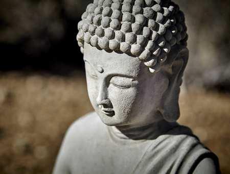 Buddhism ThinkstockPhotos-514065214.jpg