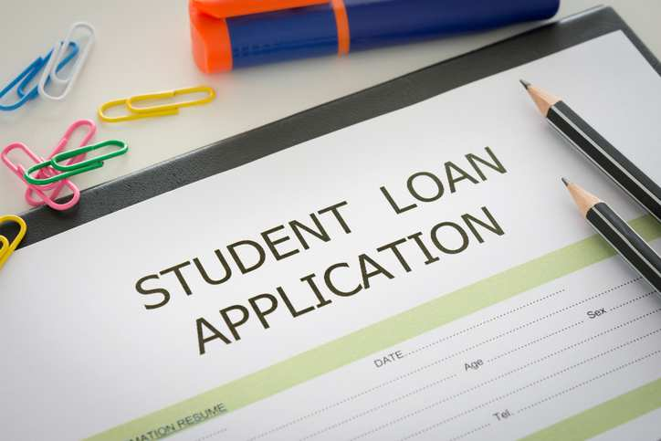 TAC 2017 - Day 1 & 2 - Student Finance England