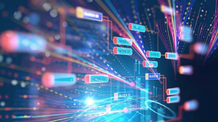 MSc Data Science ThinkstockPhotos-656972352.jpeg