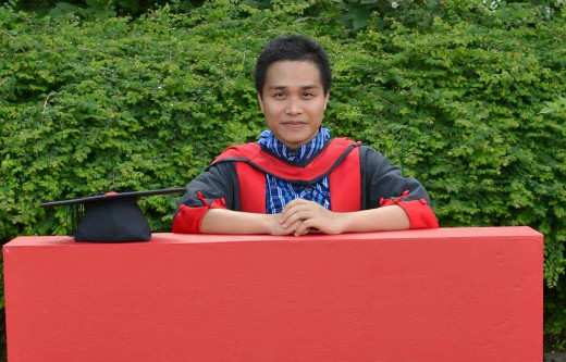 Tuan_picture.jpg