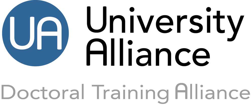 Uni Alliance cofund logo