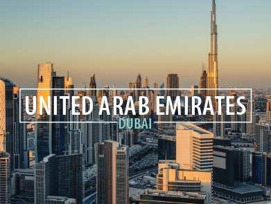UAE_Dubai_400x295.png
